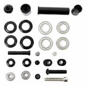 Msc Blast 29 Bolt Kit+2015 Bearing One Size