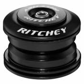 Direction Ritchey A Head Press Fit