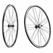 Roues Campagnolo Calima Pair