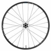 Roues Shimano 105 Rs370 Tubeless Rear