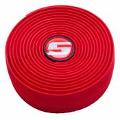Sram Ruban Guidon Supersuede One Size Red