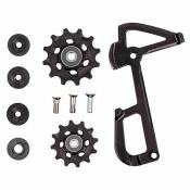 Sram Gx1 Large Box/rollers One Size
