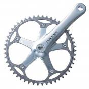 Manivelles Shimano Dura Ace Fc-7710 Track