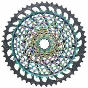 Sram Xg-1299 Eagle 12s Rainbow