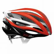 Casques Rh- Helmet Bike Zw