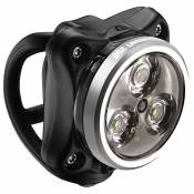 Lezyne Zecto Drive Front 250 Lumens Silver