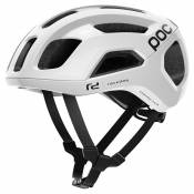 Poc Ventral Air Spin S Hydrogen White Raceday