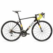 Vélos route Cinelli Superstar Ulteg 19