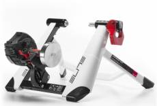 Home trainer elite rampa smart interactive