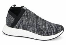 Adidas nmd cs2 pk x united arrows and sons 43 1 3