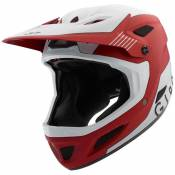 Casques Giro Disciple Mips M Matt Red