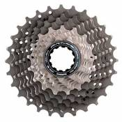 Cassettes Shimano Dura Ace R9100