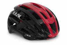 Casque kask valegro team ineos 2019 noir rouge l 59 62 cm