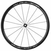 Roues Shimano Dura Ace R9100 C40 Carbon Tubular Wb Front