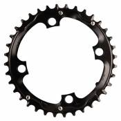 Sram Chain Ring Mtb 104 3 Mm Blast 36t Blast Black