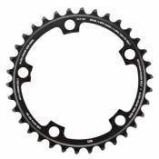 Sram Road V2 130 Bcd 3mm Offset 34t Blast Black