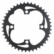 Sram Chain Ring Mtb 104 Ss 3 Mm Blast 42t Blast Black