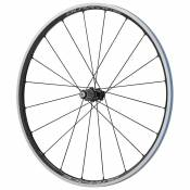 Shimano Dura Ace R9100 C24 Rear 10 x 130 mm Black