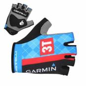 Equipement officiel Castelli Garmin Roubaix Gloves