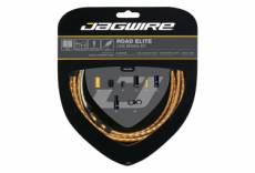 Kit de freins jagwire road elite link or