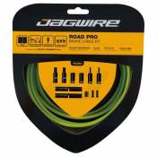 Câbles Jagwire Brake Kit Cable Road Pro Sram/shimano
