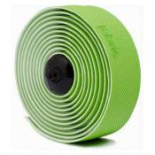 Fabric Knurl Tape One Size Green