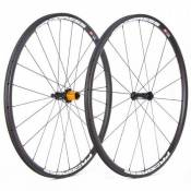 Roues Progress Cyber Pair