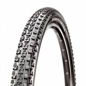 Maxxis Crossmark 60 Tpi Foldable 29 x 2.10 Black