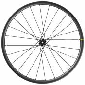 Roues Mavic Allroad Pro Carbone Road+ Front