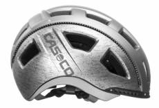 Casque casco e motion gris s 52 54 cm