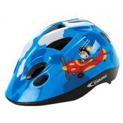 Ges Dokky One Size Sky Mouse