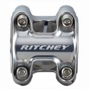 Tiges Ritchey 4axis Classic