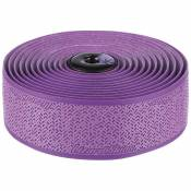 Lizard Dsp V2 2.5 Mm One Size Violet Purple