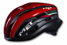 Casque met trenta 3k carbon team uae emirates s 52 56 cm