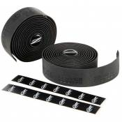 Zipp Hanlebar Tape Course One Size Black