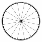 Roues Shimano Dura Ace R9100 C24 Front