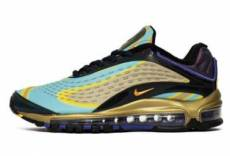 Nike wmns air max deluxe 36