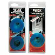 Velox Mtb Anti-puncture Blister Cover 36 mm
