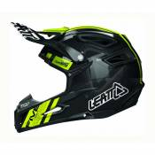 Casques Leatt Dbx 5.0 V09