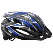 Casques Massi Helmet Comp Carbon
