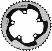 SRAM X-Glide 11 Speed Outer Chain Ring - Argent - 50t