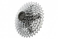 Sram cassette pg 1030 10v 11 36