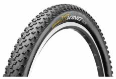 Pneu continental x king performance 29 tubetype rigide puregrip compound 2 20
