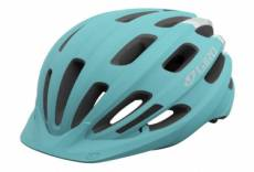 Casque all moutain giro hale bleu glacier 2021 50 57 cm