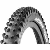 Pneu VTT Michelin Wild Mud Advanced 27,5 pouces (souple) - 27.5' 2.0'