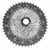 Cassette Shimano XT CS-M8000 11V 11-46 dents