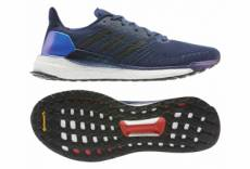 Chaussures adidas solarboost 19 47 1 3