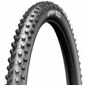 Pneu VTT Michelin Wild Mud Advanced (souple, 27,5 pouces)