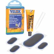 Kit de réparation de pneu Velox Tubeless