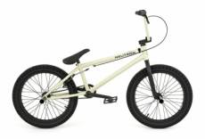 Bmx freestyle neutron rhd 20 75 flat tan